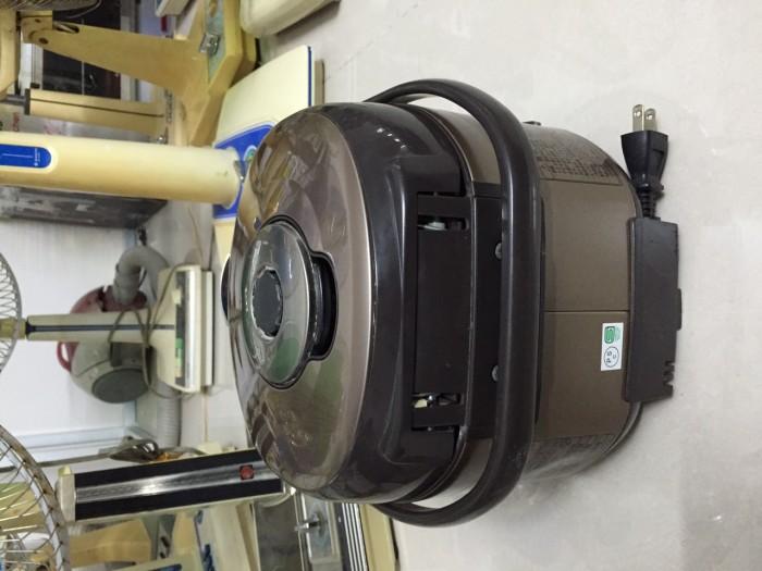Nồi cơm điện Hitachi RZ-MC10J