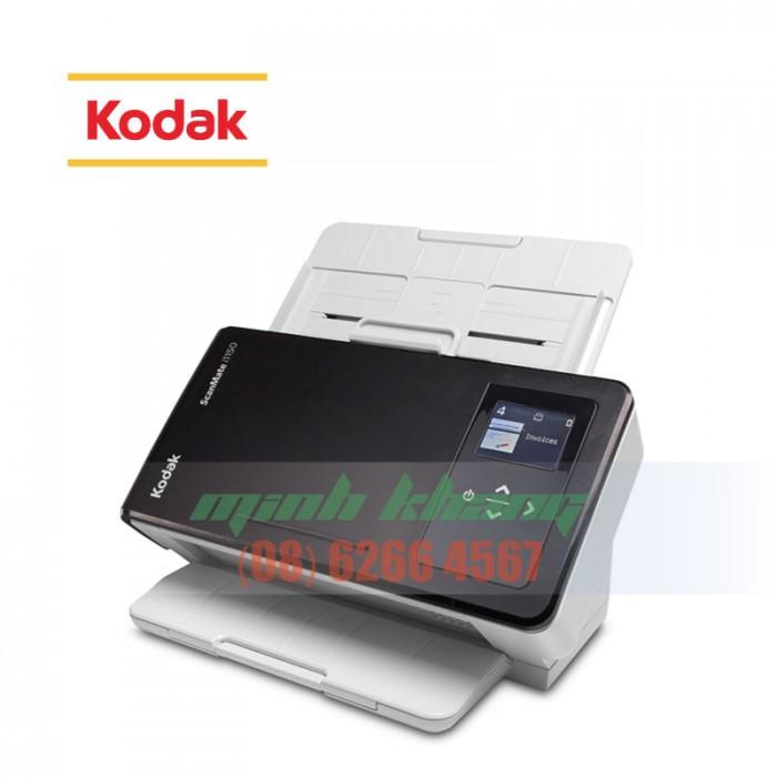 Máy scan chuyên dụng kodak i11500