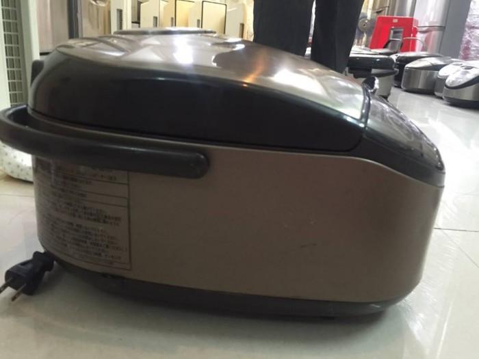 Nồi cơm Hitachi RZ-SG10J5
