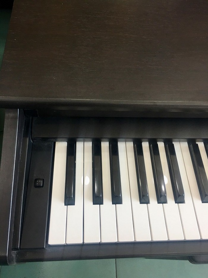 Piano Yamaha Ydp-88ii0