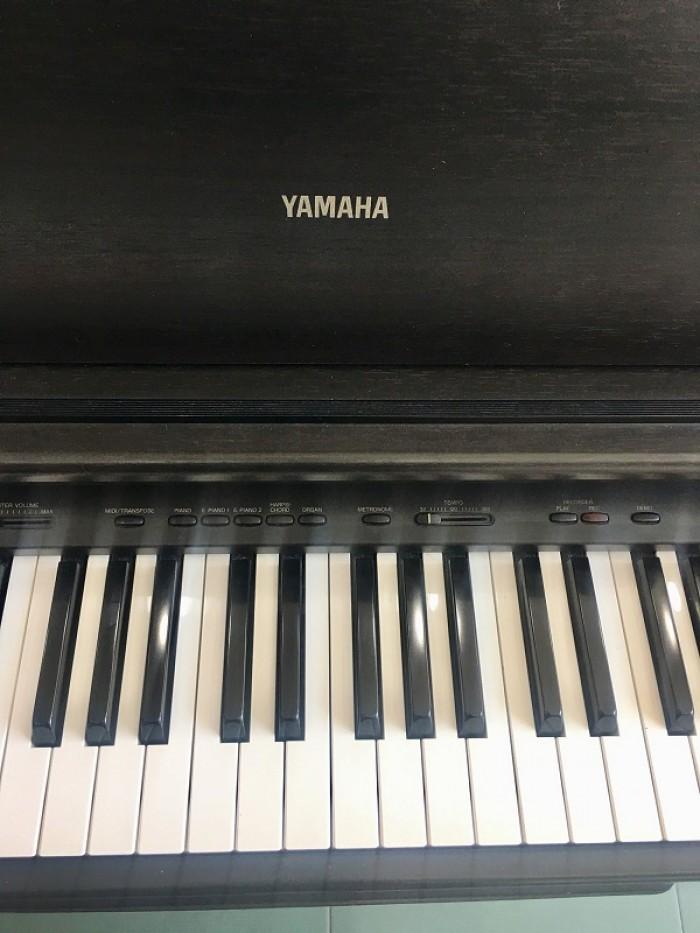 Piano Yamaha Ydp-88ii1