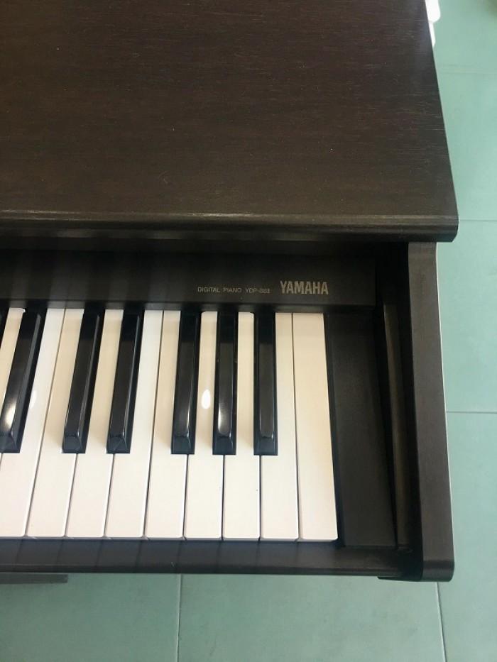 Piano Yamaha Ydp-88ii2
