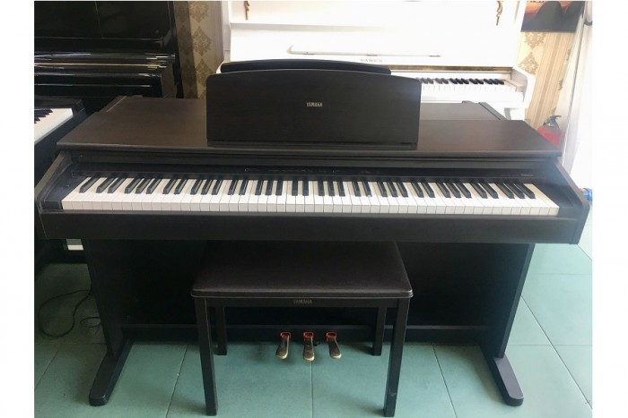 Piano Yamaha Ydp-88ii3