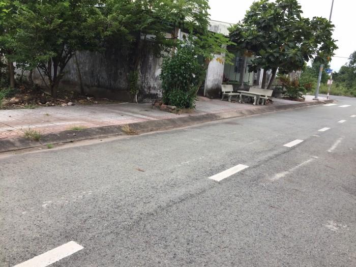 Cần bán lô đất 2MT Nguyễn Xiển cực đẹp giá tốt chính chủ