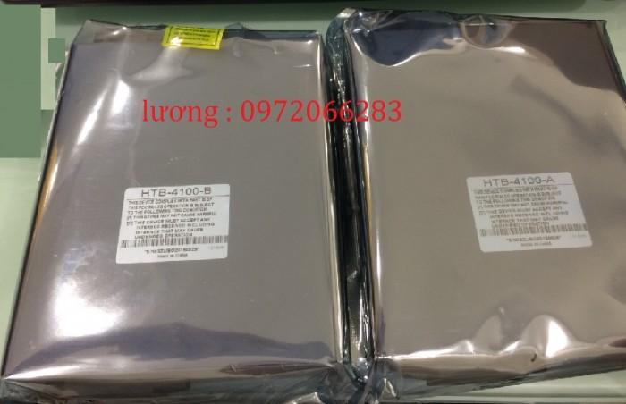 bộ chuyển đổi quang điện Netlink HTB-4100AB4