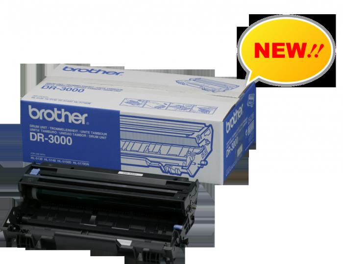 CỤM TRỐNG BROTHER DR 3115 sử  dụng cho các dòng máy Brother: HL 5240/5250D/5270DN, MFC  8460N/8860DN, DCP 8060/8065DN.2