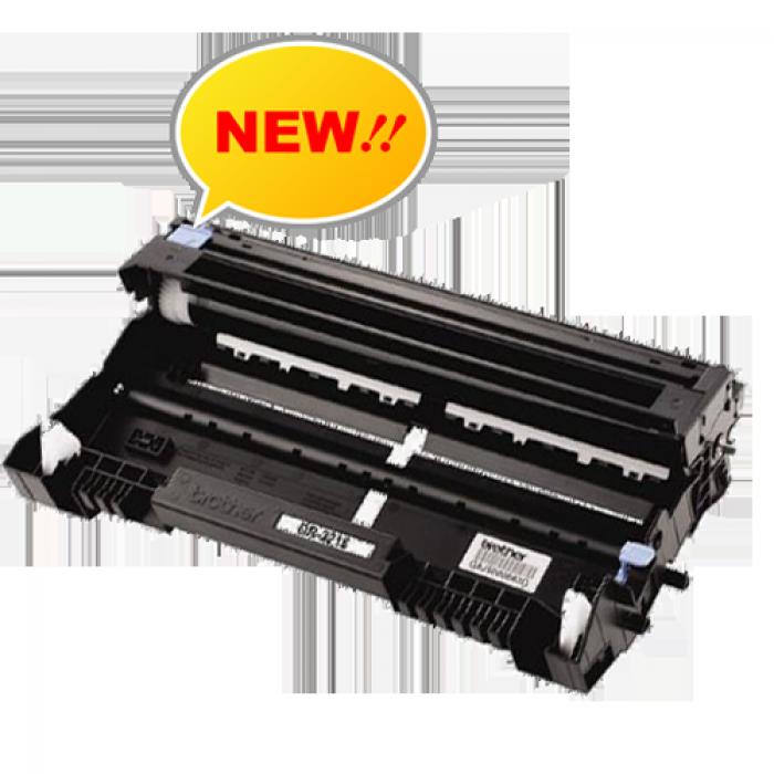 CỤM TRỐNG BROTHER DR 3215 sử  dụng cho các dòng máy Brother: HL 5340D/5370DW, MFC 8370DN/8890DW, DCP 8085DN/8070D.5