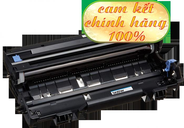 CỤM TRỐNG BROTHER DR 7000 sử  dụng cho các dòng máy Brother: HL 1650/1670N/1870N/5030/5040/5070N, MFC 8820D/8820DN/ DCP 8025D/8025DN.4