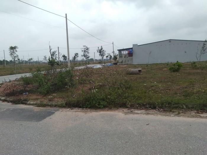 Bán đất đầu tư khu Nam Đông Hà.