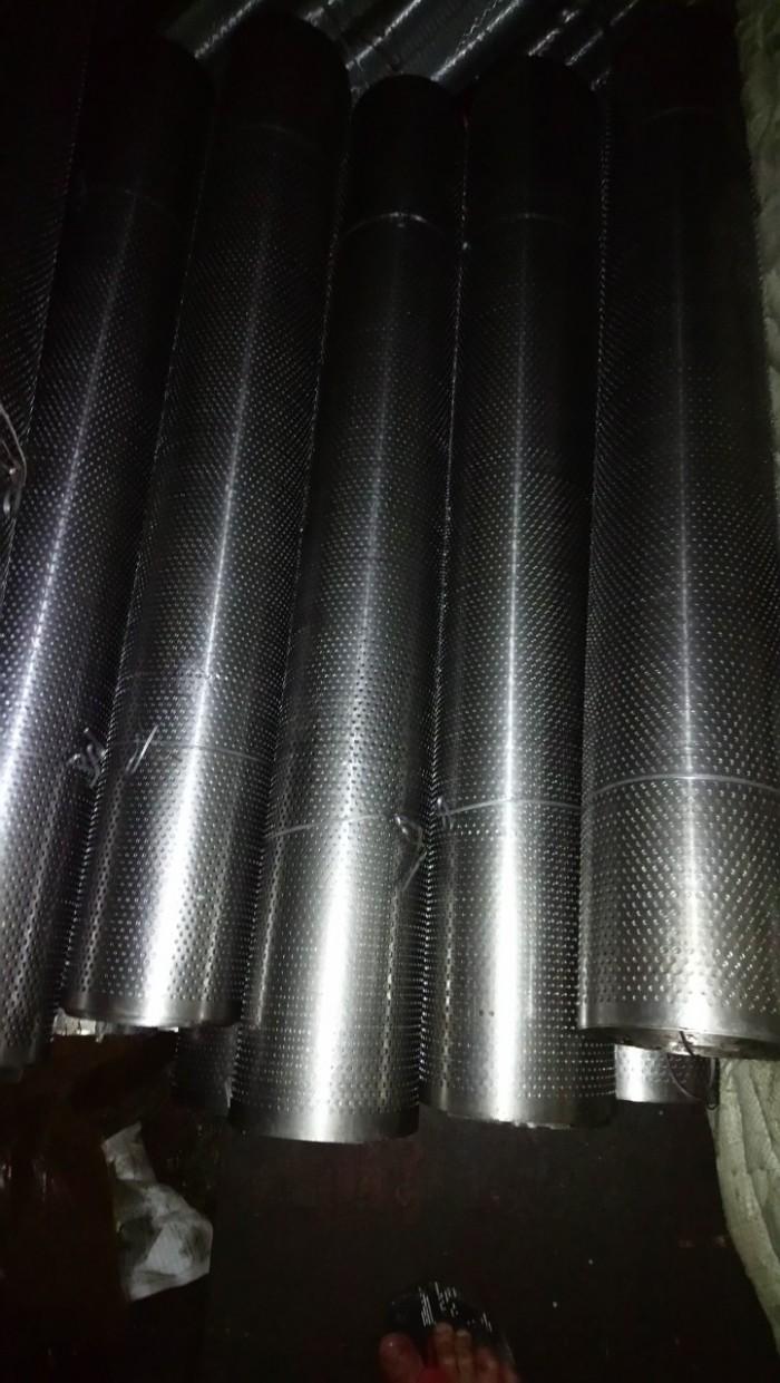 Chuyên thi công lắp đặt sản xuất lưới thép hàng phi 5 . mạ kẽm nhúng nóng, tĩnh điện