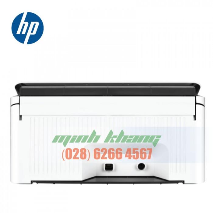 Máy scan 2 mặt chuyên dụng HP 2000 S12