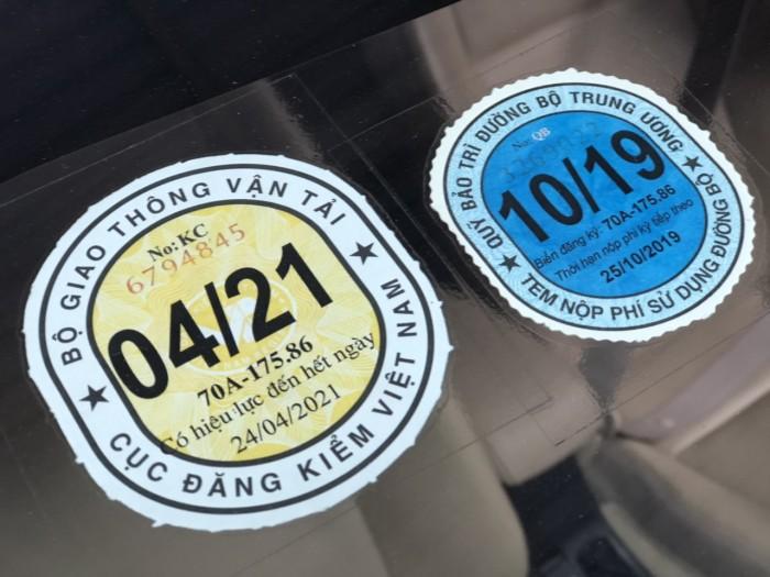 Cần bán xe Toyota Vios 1.5G AT 2018 , có hỗ trợ trả góp , fix giá mạnh cho ae thiện chí 9