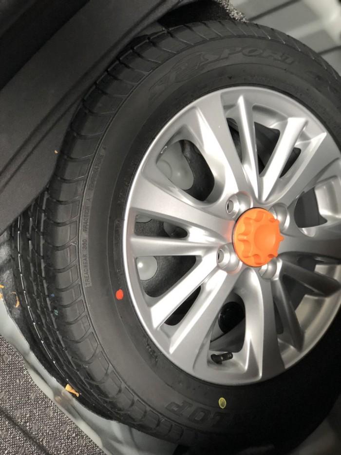 Cần bán xe Toyota Vios 1.5G AT 2018 , có hỗ trợ trả góp , fix giá mạnh cho ae thiện chí 0