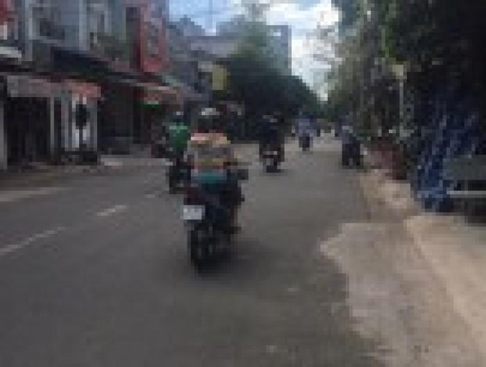 MTKD 1 Lê Đình Thụ, dt 4x12.5m. Nhà 1 lầu giá thương lượng