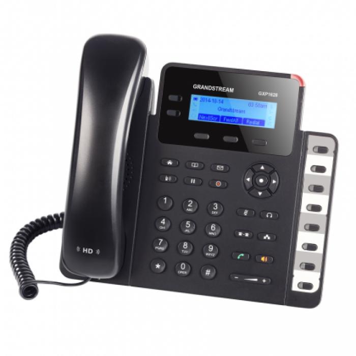 Điện thoại ip gxp2160 giá tốt0