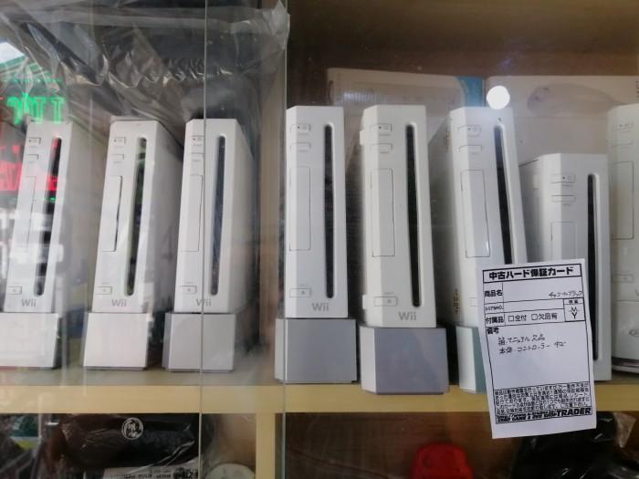 Thu mua máy game ps3 cũ . psp , ps4 , mua xbox , mua 3ds, mua wii cũ tận nơi giá cao4