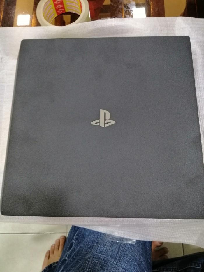 Thu mua máy game ps3 cũ . psp , ps4 , mua xbox , mua 3ds, mua wii cũ tận nơi giá cao0