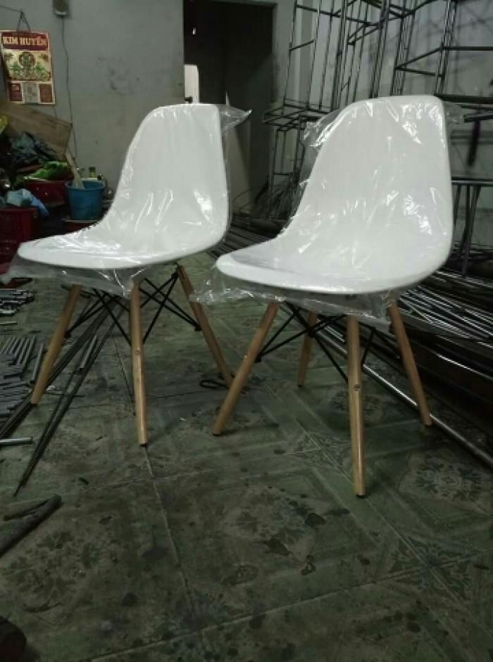 bàn ghế cafe giá tại xưởng sản xuất HGH 3250