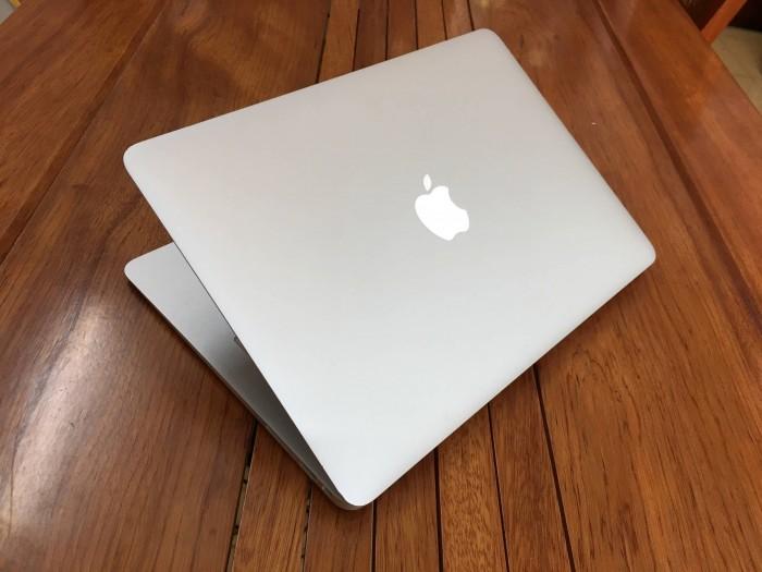 Macbook Air 13 2014 Core i5 1.4Ghz Ram 4 SSD 1288