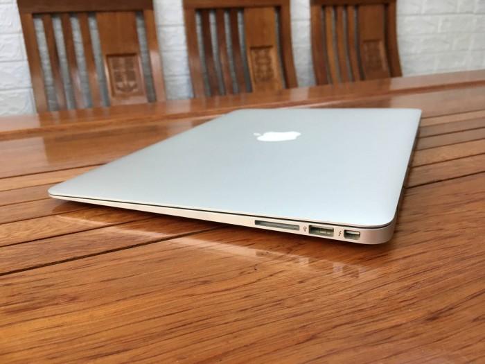 Macbook Air 13 2014 Core i5 1.4Ghz Ram 4 SSD 1284