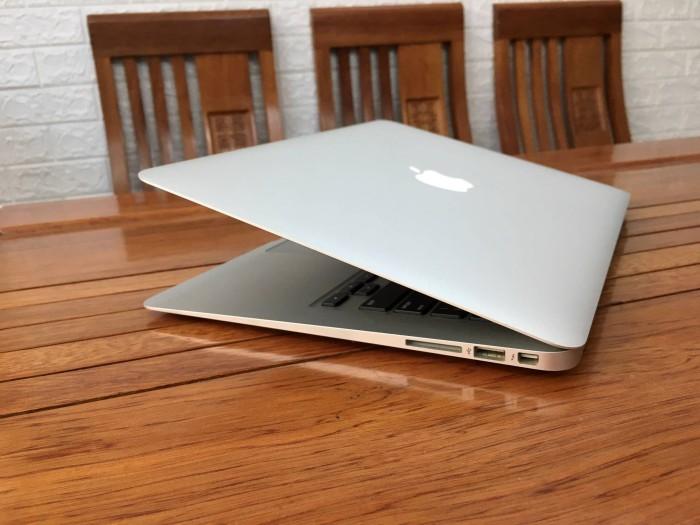 Macbook Air 13 2014 Core i5 1.4Ghz Ram 4 SSD 1286