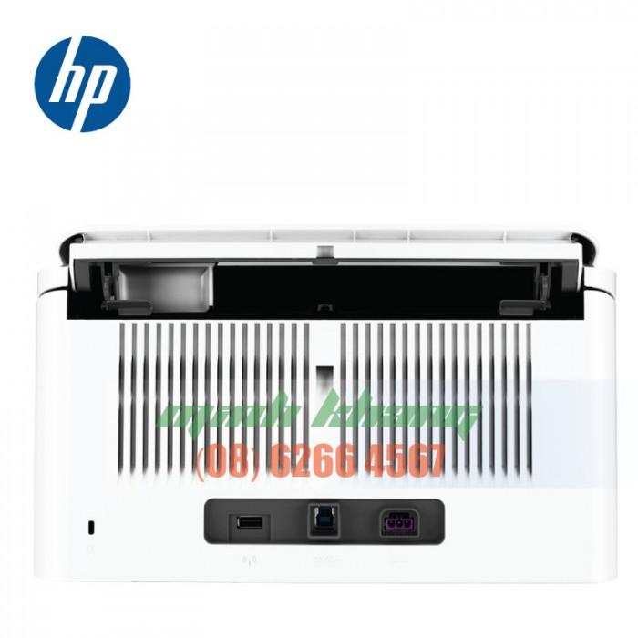 Máy scan chuyên dụng HP 3000 S36