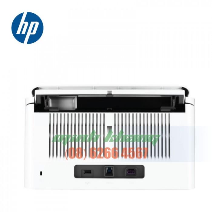 Máy scan chuyên dụng HP 3000 S33