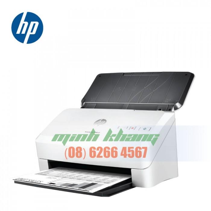 Máy scan chuyên dụng HP 3000 S30
