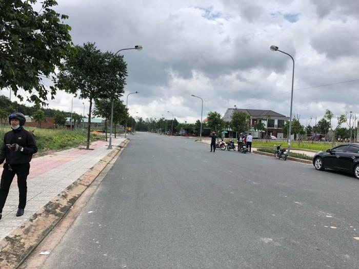 Cần bán gấp lô đất chính chủ ở Biên Hòa