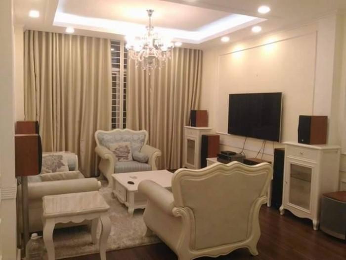 2 mặt tiền kinh doanh,nhà mặt Phố Mạc Thị Bưởi, quận Hai Bà Trưng, giá rẻ sốc,100m2