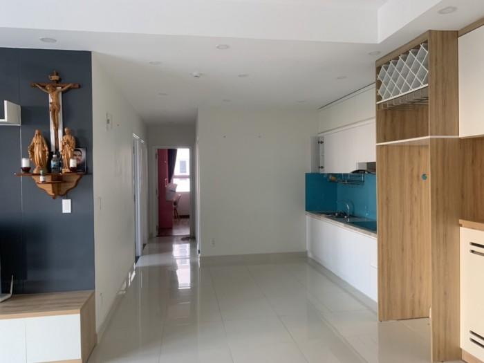 Cần bán hoặc cho thuê căn hộ Florita giá thuê 22tr/tháng, giá bao hết