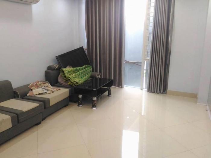 Vị trí vàng nhà mặt Phố Khuất Duy Tiến, quận Thanh Xuân, Gía rẻ, ngân hàng, toàn nhà buildinh, kinh doanh