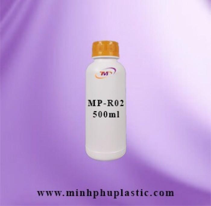 chai nhựa , chai nhựa PET, chai nhựa hdpe , nhựa Tân Minh Phú0