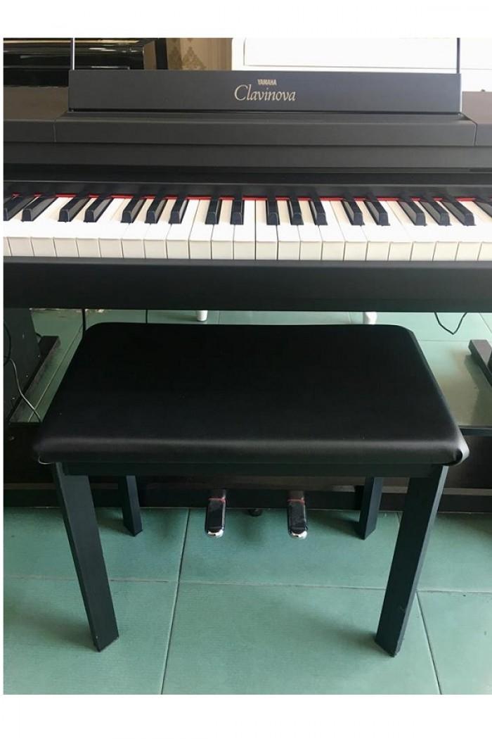 PIANO YAMAHA CLP-2601