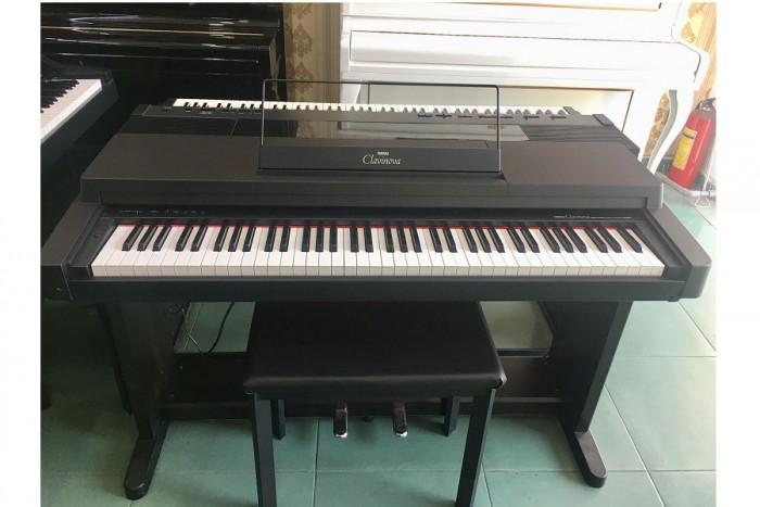 PIANO YAMAHA CLP-2603