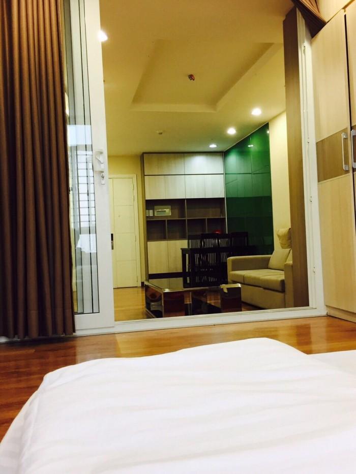 Cần bán căn hộ Him Lam RiverSide, decor, 2pn, 53m2 giá thương lượng