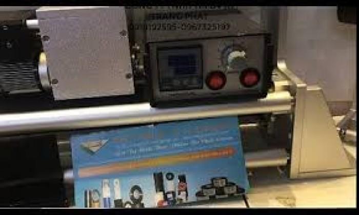 Máy in date HP241,Máy in date lắp trên máy đóng gói MS2001