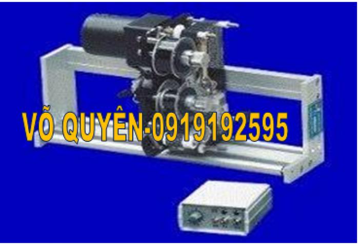 Máy in date HP241,Máy in date lắp trên máy đóng gói MS2002