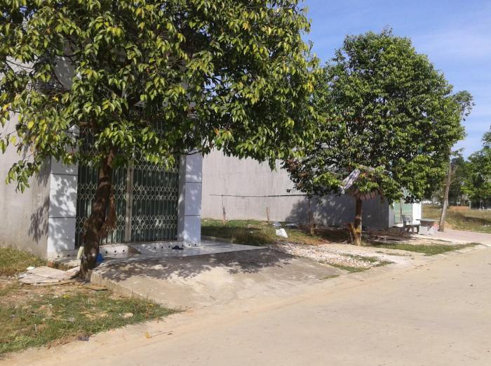 Bán dãy trọ 16 phòng ở Hưng Định, Thuận An, Bình Dương.