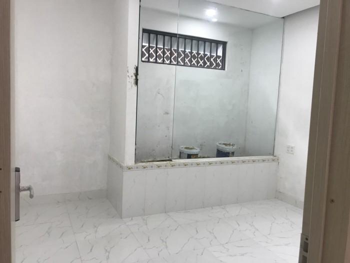 Chính chủ bán nhà 2 mặt kiệt Nguyễn Huy Tưởng , Đà Nẵng
