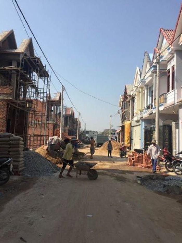 Bán đất Trung Tâm Biên Hòa, liền kề KCN Amata, lotte mart, Bệnh viện đa khoa Đồng Nai