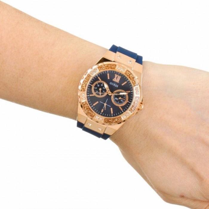 Đồng hồ Guess W1053L11