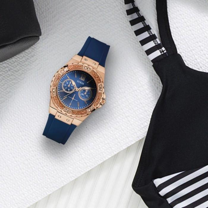 Đồng hồ Guess W1053L10