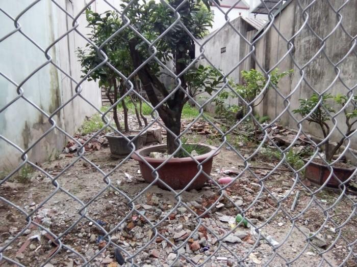 Bán gấp trước tết mảnh đất tại Xã Cổ Bi, Gia Lâm