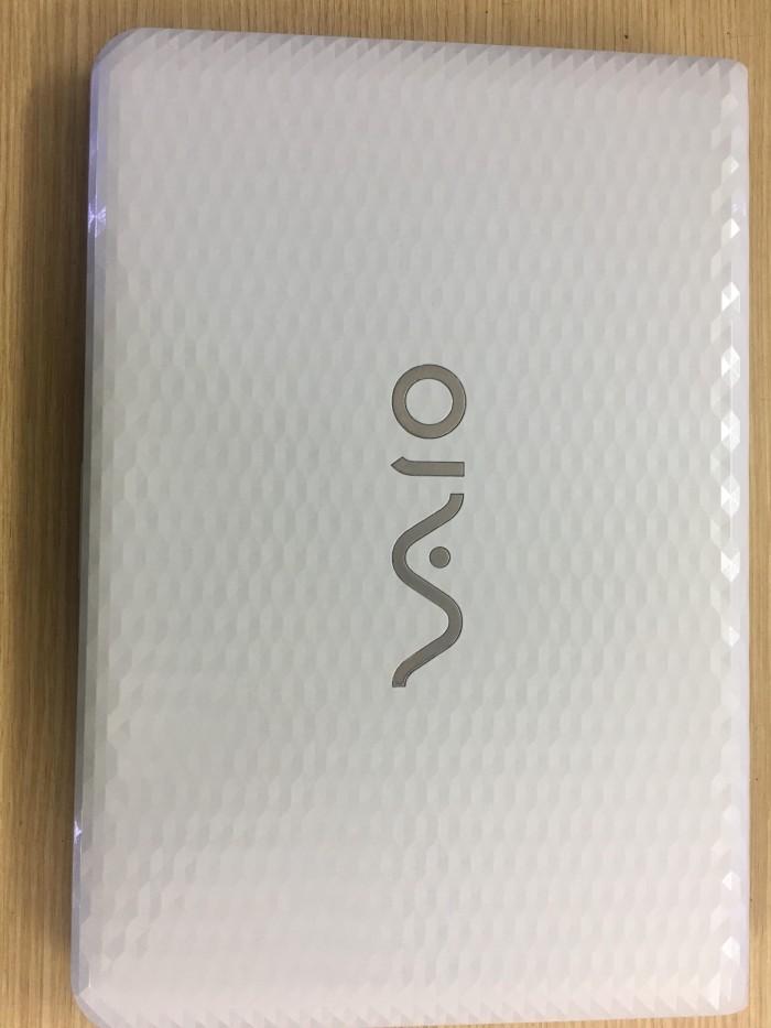 Laptop Sony EG i5-2330m/4/3203
