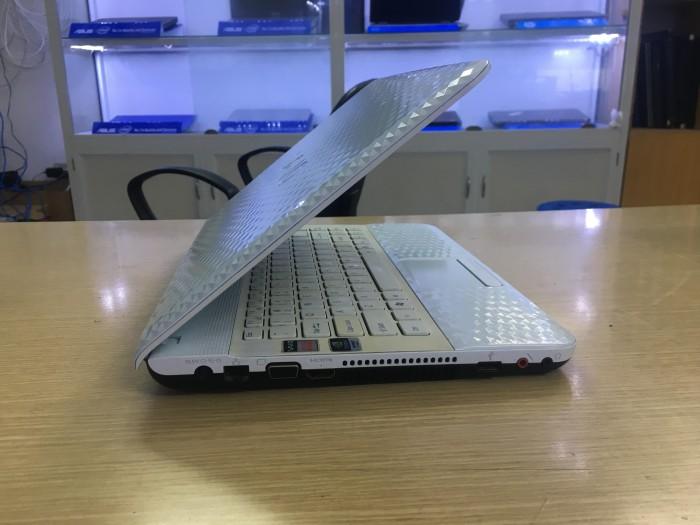 Laptop Sony EG i5-2330m/4/3202