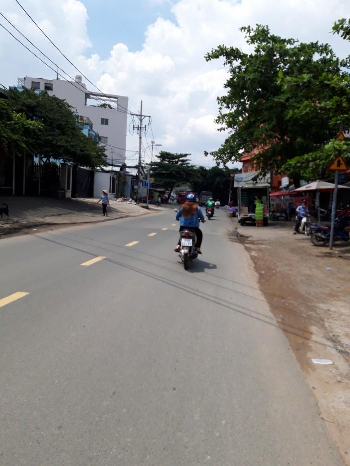 Bán Đất Đường Hẻm Đặng Văn Lãnh, Xã Phong Nẫm, Tp. Phan Thiết