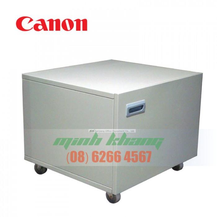 Máy photocopy Toshiba 2809A2
