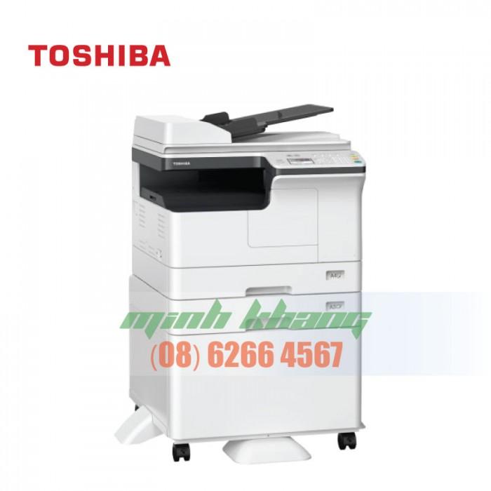 Máy photocopy Toshiba 2809A0