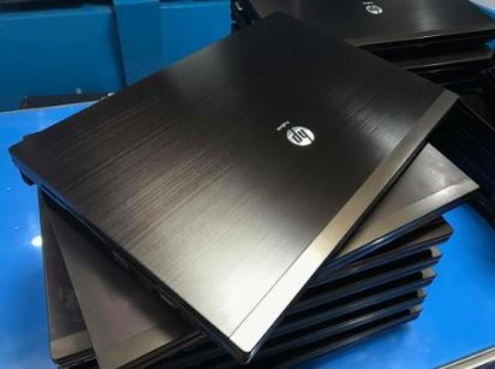 HP Probook 4520s i5 Ram 4GB màn 15.6 +tặng cặp, chuột ko dây - Probook 4520s1
